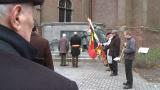 11 November 2010 Herdenking in Mol