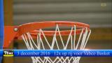 12x op rij voor Vabco Basket Mol