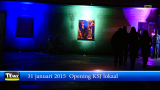 Opening KSJ lokaal Mol