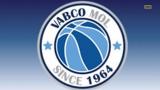 VABCO Basket Mol