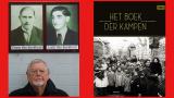 """Sis Van Eeckhout over """"Boek der Kampen"""""""