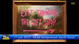 M.art interpreteert Jacob Smits