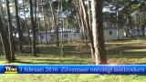 Zilvermeer ontvangt asielzoekers