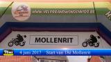 Start 18é Mollenrit