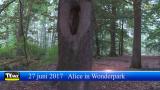 Alice in Wonderpark