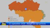 België en zijn politiek