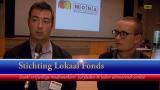 Stichting Lokaal Fonds zoekt vrijwilige medewerkers