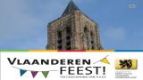 Beiaard Sint- Pieter & Pauwelkerk Mol  De Vlaamse Leeuw door Liesbeth Janssens