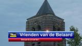 Vrienden van de Beiaard - Sint Pieter en Pauwel