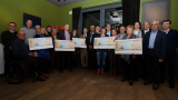 Fifty-One  Mol beloond  Goede Doelen