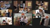 Ronde Tafel Mol schenkt coronapakketten aan VZW MIN MOL